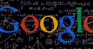 Google-datos-830x359