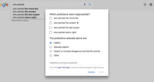 Google-lucha-contra-noticias-falsas