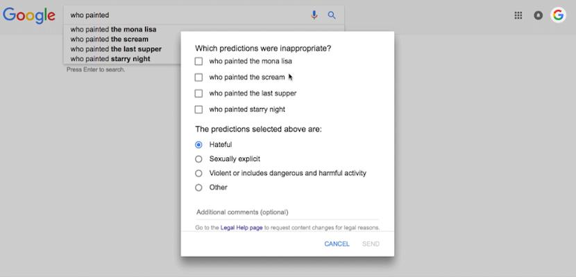 Google intensifica su lucha contra las noticias falsas