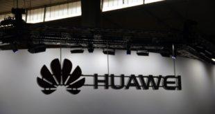 Huawei-Logo-2-1