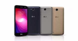 LG-X-Power2