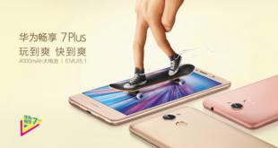 Nuevo-Huawei-Enjoy-7-Plus