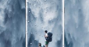 Samsung-Galaxy-S8-08