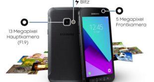 Samsung_Xcover_4_B-e1491881390275-830x545