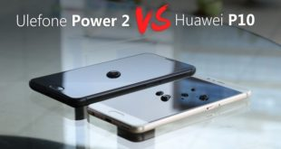 ULEFONE-Power-2-3-1
