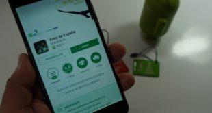 aplicaciones-android-imprescindibles-amantes-aves-12