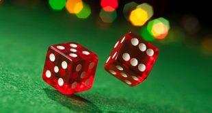 aplicaciones-casino