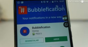 bubblefication-la-mejor-app-notificaciones-flotantes-11