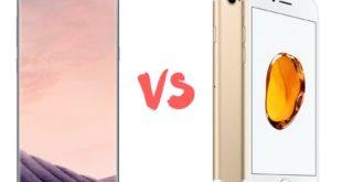 galaxy-s8-vs-iphone-7-830x623