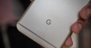 google-pax