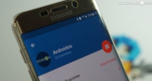 grupo-telegram-androidsis-3