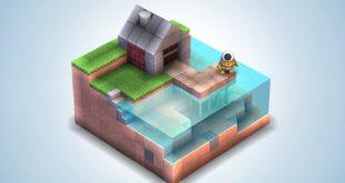 juegos-de-puzzle-android