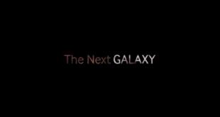 next-galaxy-830x454
