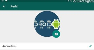 whatsapp-androidsis-2