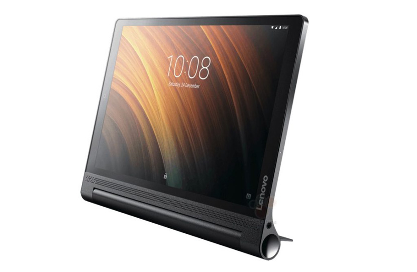 Be Filtered Images To The Bit Of The Launch Of The Lenovo Yoga Tab 3 Plus